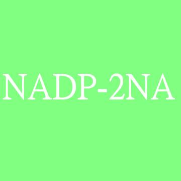 **生物  NADP