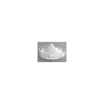 四川同晟氨基酸