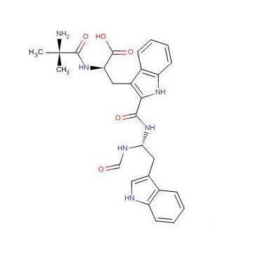 醋酸马西瑞林