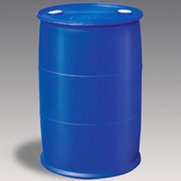 甲酸乙酯 CAS号:109-94-4