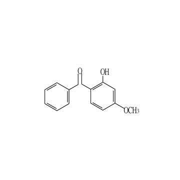 2-羟基-4-甲氧基二苯甲酮, 二苯甲酮-3(BP-3,UV-9)