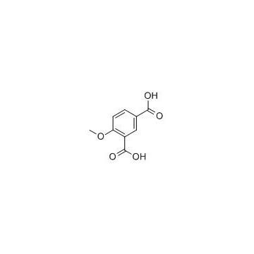 4-甲氧基异酞酸