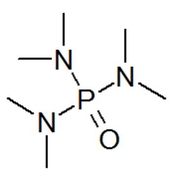 六甲基磷酰三胺
