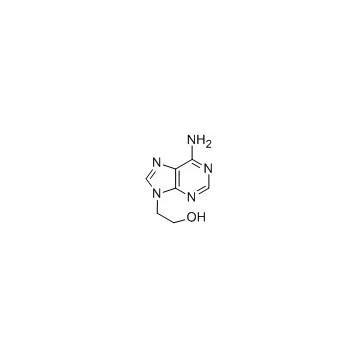 9-(2-羟乙基)腺嘌呤