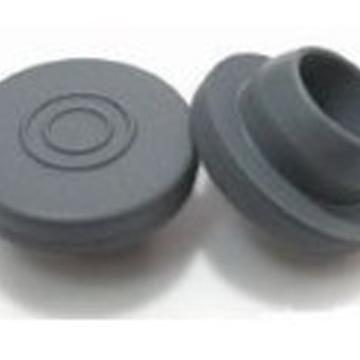 注射用无菌粉末用卤化丁基橡胶塞