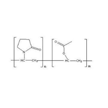 聚维酮共聚系列