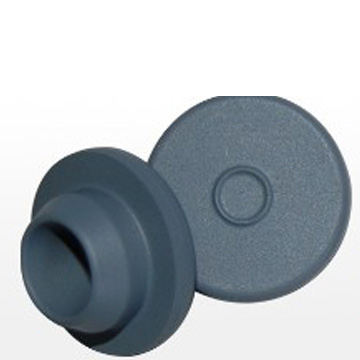 橡胶流量调节阀