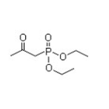 丙酮基膦酸二乙酯