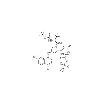 乙烯基环丙基甲酰胺