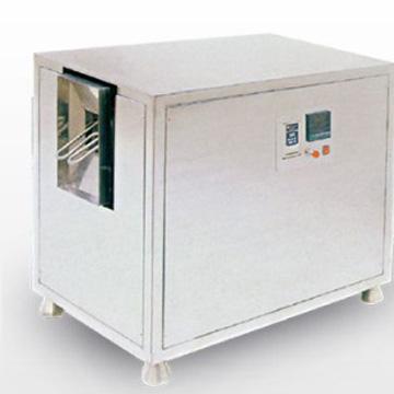 RJWJ-LF型冷風機組