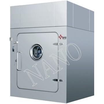 QXZ全自动清洗站系统