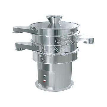 ZS型振动筛粉机