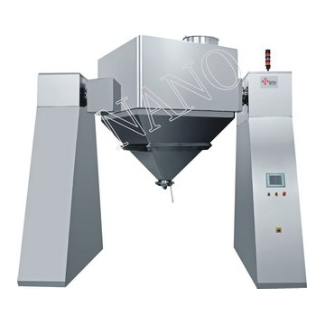 HF型方锥混合机