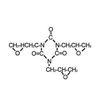磷酸三(2,3 - 环氧丙基)异氰脲酸酯