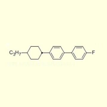 TRANS-4-(4-PROPYLCYCLOHEXYL)-4