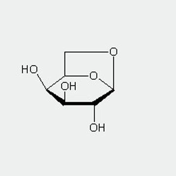 1,6-内醚-beta-D-半乳糖l