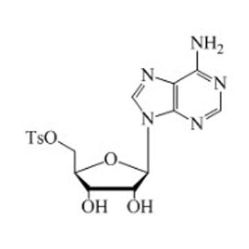 5'-对甲苯磺酸腺苷