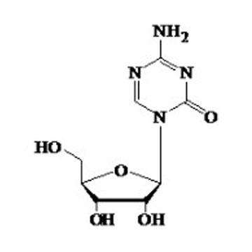 5-氮杂胞苷