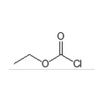 氯甲酸乙酯