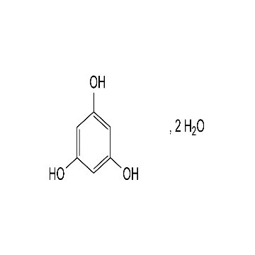 间苯三酚(Phloroglucinol)