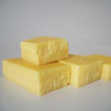 精制米糠蜡