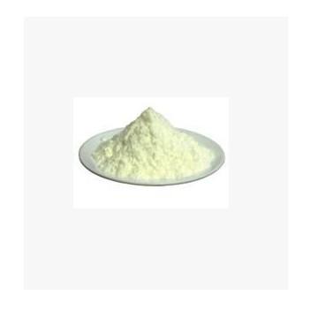 纯天然全水溶菠菜粉