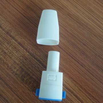 藥粉吸入器 KRT-D01