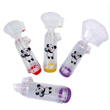 熊猫给药器 KRT-08