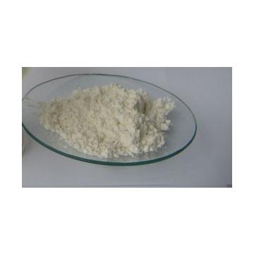 5-羟基色氨酸