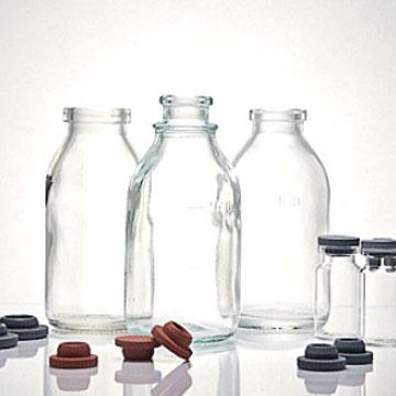 注射用生物制剂卤化丁基橡胶塞