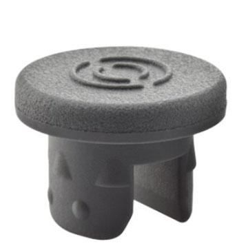 冷冻干燥注射用卤化丁基橡胶塞產品