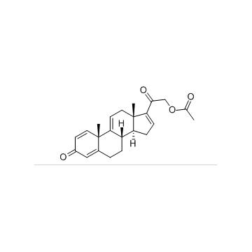 四烯物(3TR)