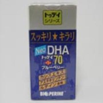 采用日本著名制药公司研制开发的含虾青素等六种有效天然成分,具有速效恢复眼睛疲劳等明显功效配方的胶囊