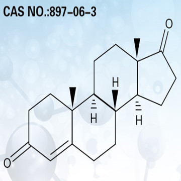 1,4-雄甾二烯-3,17-二酮(ADD)