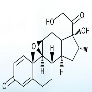 地塞米松环氧水解物