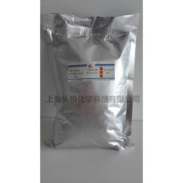 三苯基氧化膦(TPPO)