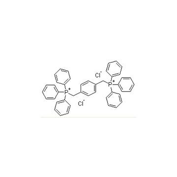 对二亚甲苯双(氯化三苯基鏻)