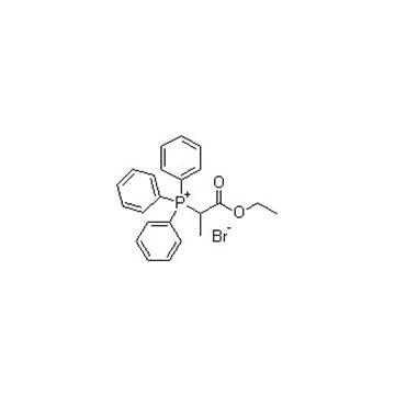 乙氧甲酰基乙基三苯基溴化鏻