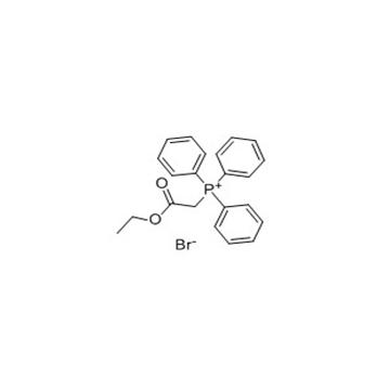 乙氧甲酰基甲基三苯基溴化鏻
