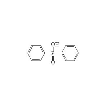 二苯基磷酸