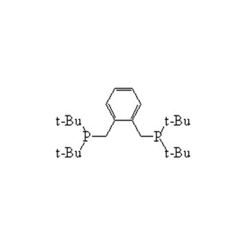 1,2-双(二叔丁基膦甲基)苯