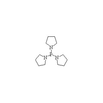 三吡咯烷膦