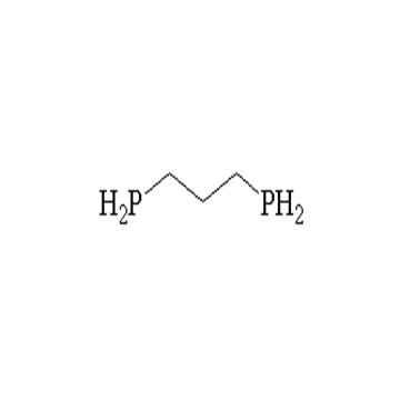 1,3-双(膦酰)丙烷