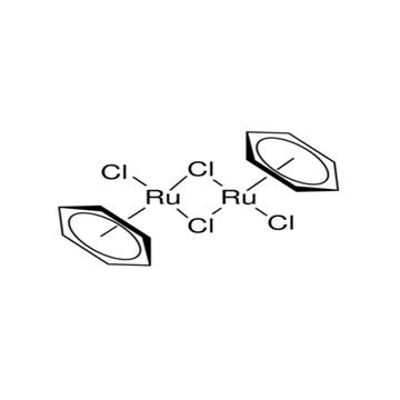 二氯苯基钌(II)二聚体