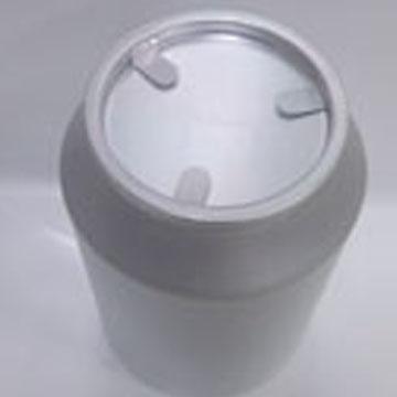 奥利司他(四氢利普他丁)(99%)