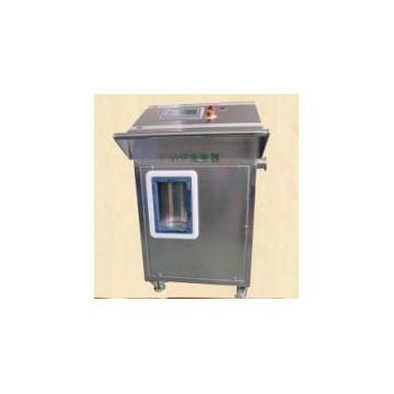 VHP汽化過氧化氫滅菌器
