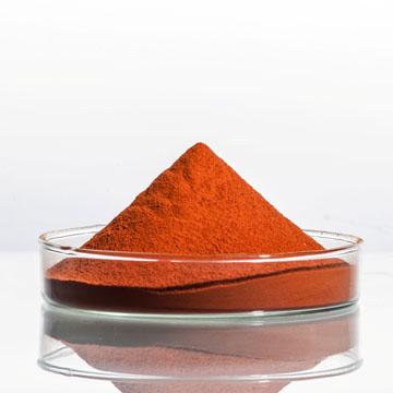 叶黄素酯CWS微囊粉5%