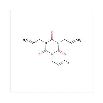 异氰基尿酸三烯丙酯