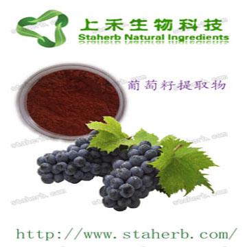 葡萄籽提取物(原花青素OPC )