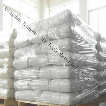 催化剂专用硅胶 柱层析硅胶 专业生产商青岛邦凯 厂家直供